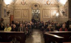 Volterra si candida a Capitale Italiana della Cultura 2021