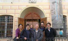 Innovazione al servizio dei tesori del territorio per il rilancio turistico di Terricciola