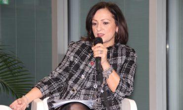 Sportelli per l'immigrazione, Gambaccini: «La proliferazione di più sportelli non favorisce l'integrazione»