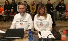 Aeroporto Galilei, iniziativa dei due consiglieri comunali di Forza Italia