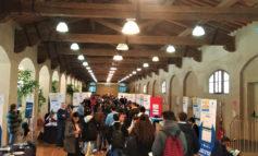 Borsa Mercato Lavoro di Pisa, moltissimi candidati per lavorare nel turismo