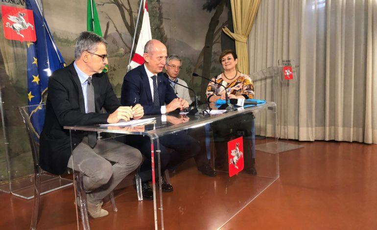 Torna Primavera d'Impresa, un premio alla creatività delle piccole e medie imprese toscane