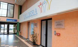 Unione Valdera mantiene i servizi ai cittadini
