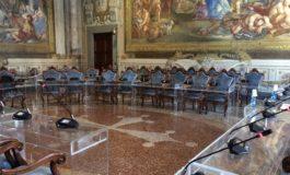 Consiglio comunale in presenza, Laurora propone spazi adeguati