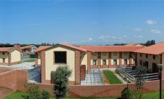 All'Ospedale didattico veterinario di San Piero a Grado attivi pronto soccorso e terapia intensiva per animali