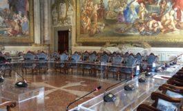 Pisa, riprende l'attività del Consiglio Comunale