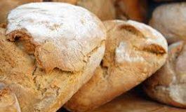 """Panificatori: """"Troppi aumenti arbitrari del prezzo della farina"""""""