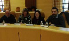 Provincia di Pisa, approvazione del bilancio, il comunicato del Gruppo Consiliare Comunità e Territori