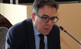 Sistema integrato dei servizi educativi a Pisa, in arrivo nuove risorse