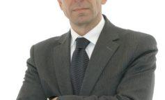 Passarelli e Guarnacci i nuovi coordinatori territoriali di Italia Viva per la Provincia di Pisa