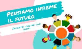 """""""Pensiamo insieme il futuro"""": l'Università di Pisa con i giovani per rilanciare cultura e formazione"""