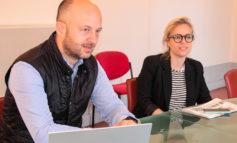 Emergenza Covid-19, Pisa nella task force del Ministero per l'innovazione tecnologica
