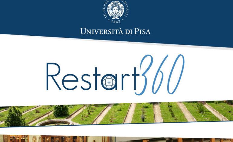 L'Università di Pisa celebra la Giornata Internazionale Dei Musei