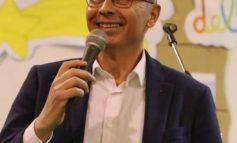 Il consigliere regionale Andrea Pieroni sulla vicenda delle dimissioni del segretario provinciale Pd Fabrizio Cerri