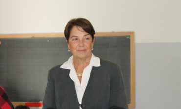 """La deputata PD, Lucia Ciampi: """"Dalle bozze sulle linee guida del nuovo anno scolastico sembra che la montagna abbia partorito un topolino"""""""