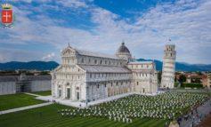 """#PisaContestPhoto, giunti oltre 700 scatti per """"Pisa città ideale"""""""