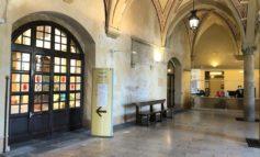 Ufficio Anagrafe e Stato Civile di Riglione: modifiche agli orari di apertura