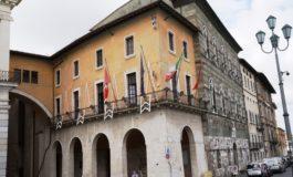 Il Consiglio Comunale di Pisa approva il Piano Integrato Sanitario 2020-2022