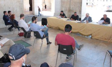 Eliopoli Summer 2020, il programma degli eventi estivi nella piazza di Calambrone