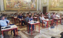L.O.D.E. Pisano, assemblea approva il piano delle vendite