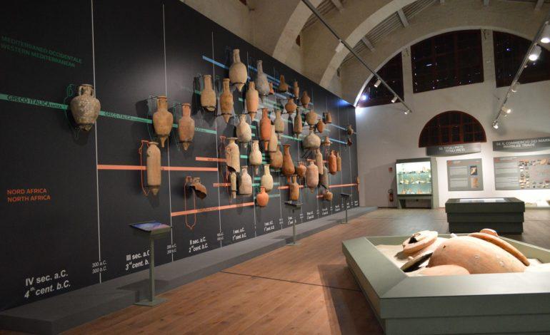 Museo delle Navi di Pisa, collaborazione di ricerca con la Spagna