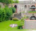 """""""Fuori Teatro"""", fine settimana al Giardino Scotto"""