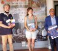 """""""Luglio culturale pisano"""" calendario di presentazioni di libri nei luoghi pubblici della città"""