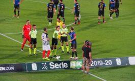 Il Pisa ci crede e supera l'Ascoli (1-0)