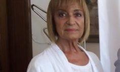 Comune di Cascina: bando di concorso Istruttori Direttivi categoria D