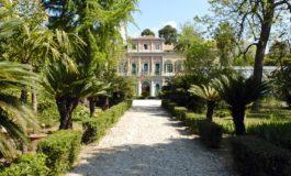 L'Orto Botanico e il Museo di Storia Naturale di Calci riaprono al pubblico