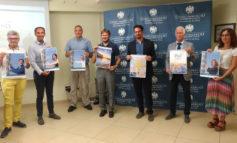 """""""Pisa incline ai miracoli"""": il nuovo progetto di promozione turistica"""