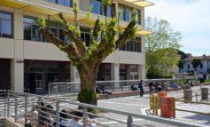 L'Università di Pisa offre i suoi spazi alle Scuole della Città