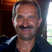 Fabrizio Bruschi confermato presidente della Società Italiana di Parassitologia