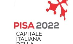 Pisa capitale della cultura, consegnato al Mibact il dossier della candidatura 2022