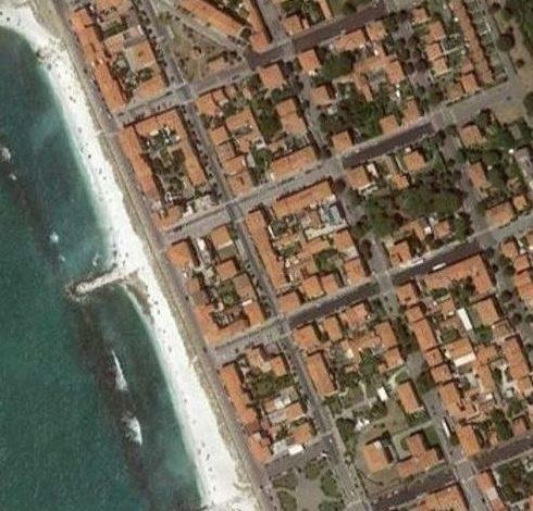 Gara ciclistica, modifiche provvisorie alla viabilità tra San Piero a Grado e Marina di Pisa