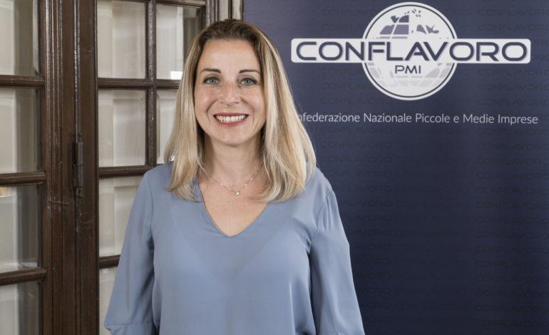 Regionali, Conflavoro incontra Galletti (M5S)