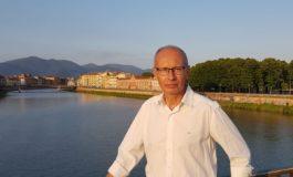 """FUSIONE CAMERE COMMERCIO, PIERONI (PD): """"SERVE UNA PROROGA"""""""