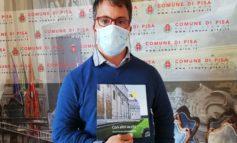Con Altri Occhi, sabato 3 ottobre la presentazione del libro di Donatella Puliga e Matteo Del Rosso