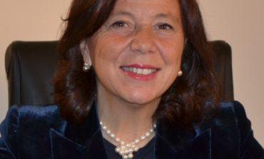 La professoressa Emanuela Navarretta nominata giudice della Corte costituzionale