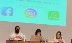 Sicurezza, nuove telecamere nel quartiere Porta Fiorentina