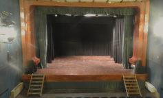 Il Teatro Nuovo presenta il bando Domicili Artistici km 0-100