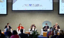 Pisa a Lubec per descrivere la candidatura a Capitale della cultura 2022