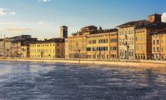 FAI; mille aperture a contributo libero in 400 città di tutta Italia