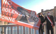 Pisa celebra la Giornata Internazionale per l'Eliminazione della Violenza sulle Donne