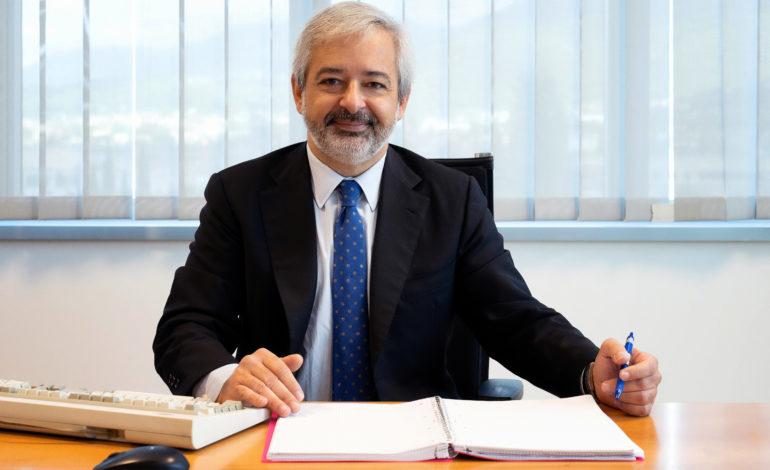 Takeda Pisa, approvato un investimento di 16 milioni di euro