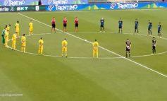 Pesante sconfitta per i nerazzurri in casa contro il Cittadella (1-4)