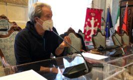 Pisa, nel 2020 stanziati 300 mila euro per il settore culturale