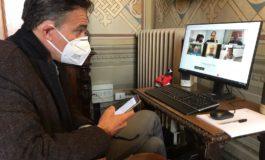 Emergenza Covid, da lunedì prosegue la distribuzione delle mascherine gratuite