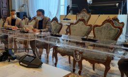 Pisa, approvata la proposta del bilancio di previsione 2021-23, le linee guida
