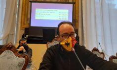 Impianto Herambiente di Ospedaletto, Giunta Conti contraria all'ampliamento dello stabilimento